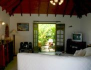 location-saint-barth-La-daurade-Colombier-9