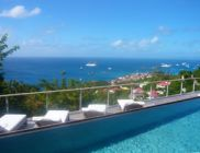 location-saint-barth-ROWE-Lurin-15