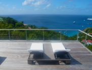 location-saint-barth-ROWE-Lurin-3