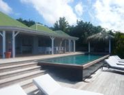 location-saint-barth-ROWE-Lurin-5