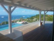 location-saint-barth-ROWE-Lurin-9
