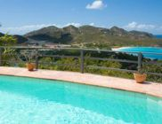 location-saint-barth-SNRS-St-Jean-1