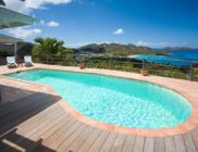 location-saint-barth-SNRS-St-Jean-2
