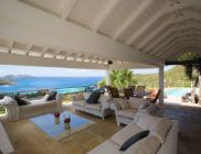 location-saint-barth-SNRS-St-Jean-3