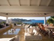 location-saint-barth-SNRS-St-Jean-4