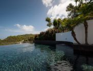 location-saint-barth-VILLA-SOL-Y-MAR-Marigot-1