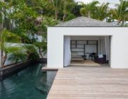 location-saint-barth-VILLA-SOL-Y-MAR-Marigot-11