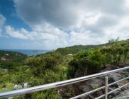 location-saint-barth-VILLA-SOL-Y-MAR-Marigot-12