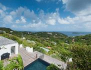 location-saint-barth-VILLA-SOL-Y-MAR-Marigot-2