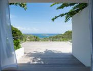 location-saint-barth-VILLA-SOL-Y-MAR-Marigot-23