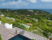 location-saint-barth-VILLA-SOL-Y-MAR-Marigot-26