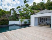 location-saint-barth-VILLA-SOL-Y-MAR-Marigot-3