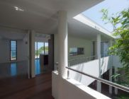 location-saint-barth-VILLA-SOL-Y-MAR-Marigot-4