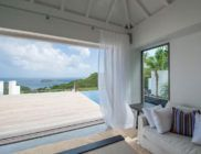 location-saint-barth-VILLA-SOL-Y-MAR-Marigot-8
