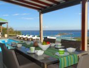 location-saint-barth-Villa-Agave-Azul-Vitet-10