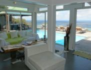location-saint-barth-Villa-Agave-Azul-Vitet-14