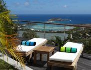 location-saint-barth-Villa-Agave-Azul-Vitet-15
