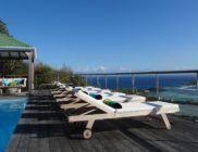 location-saint-barth-Villa-Agave-Azul-Vitet-17