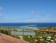 location-saint-barth-Villa-Agave-Azul-Vitet-2