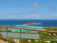 location-saint-barth-Villa-Agave-Azul-Vitet-27