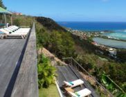 location-saint-barth-Villa-Agave-Azul-Vitet-3