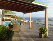 location-saint-barth-Villa-Agave-Azul-Vitet-5