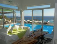 location-saint-barth-Villa-Agave-Azul-Vitet-9