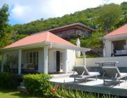 location-saint-barth-Villa-Angelina-Gustavia-10
