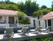 location-saint-barth-Villa-Angelina-Gustavia-11