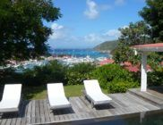 location-saint-barth-Villa-Angelina-Gustavia-12