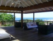 location-saint-barth-Villa-Angelina-Gustavia-13