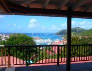 location-saint-barth-Villa-Angelina-Gustavia-17