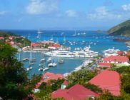 location-saint-barth-Villa-Angelina-Gustavia-2
