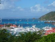 location-saint-barth-Villa-Angelina-Gustavia-20