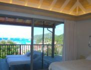 location-saint-barth-Villa-Angelina-Gustavia-25