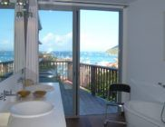 location-saint-barth-Villa-Angelina-Gustavia-27