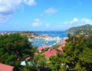 location-saint-barth-Villa-Angelina-Gustavia-4