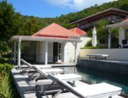 location-saint-barth-Villa-Angelina-Gustavia-5