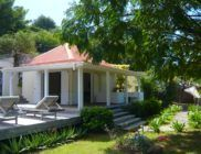 location-saint-barth-Villa-Angelina-Gustavia-7