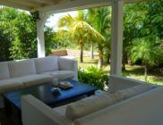 location-saint-barth-Villa-Angelina-Gustavia-8