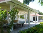 location-saint-barth-Villa-Angelina-Gustavia-9