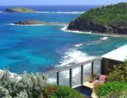 location-saint-barth-Villa-Arapede-Pointe-Milou-1
