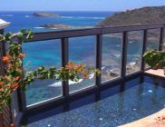 location-saint-barth-Villa-Arapede-Pointe-Milou-13
