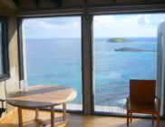 location-saint-barth-Villa-Arapede-Pointe-Milou-18