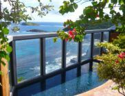 location-saint-barth-Villa-Arapede-Pointe-Milou-2