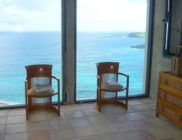 location-saint-barth-Villa-Arapede-Pointe-Milou-24