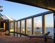 location-saint-barth-Villa-Arapede-Pointe-Milou-26