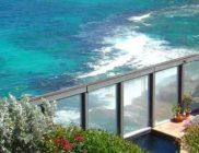 location-saint-barth-Villa-Arapede-Pointe-Milou-30