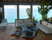 location-saint-barth-Villa-Arapede-Pointe-Milou-5