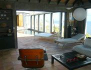 location-saint-barth-Villa-Arapede-Pointe-Milou-7